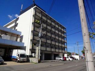 福岡県福岡市中央区港1丁目の賃貸マンションの画像