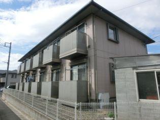サクラ2 2階の賃貸【東京都 / 三鷹市】