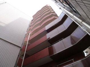 グランクレステ[3階]の外観