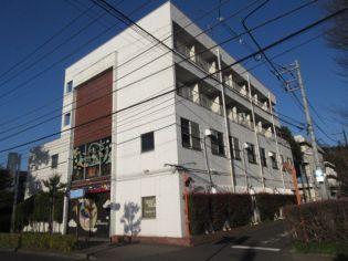 カメリアハウス 4階の賃貸【東京都 / 小金井市】