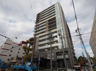 Ceres志賀本通[12階]