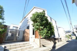 東京都渋谷区恵比寿3丁目の賃貸マンションの画像