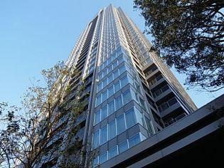 THE ROPPONGI TOKYO[35階]の外観