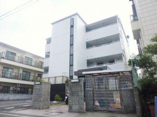カイト 3階の賃貸【大阪府 / 茨木市】