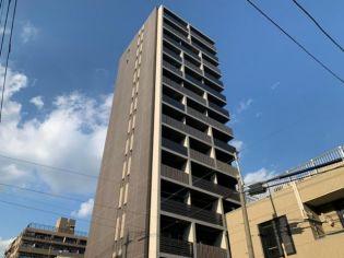東京都台東区松が谷2丁目の賃貸マンション