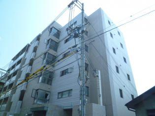 兵庫県西宮市石在町の賃貸マンション