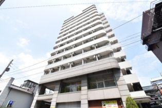 SQUARE渋谷 3階の賃貸【東京都 / 渋谷区】