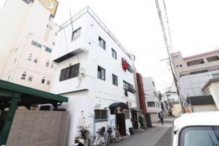 兵庫県神戸市兵庫区西多聞通2丁目の賃貸マンション