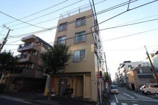 第二高田ビル 3階の賃貸【東京都 / 墨田区】