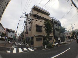 鈴木ビル 3階の賃貸【東京都 / 墨田区】