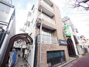 東京都武蔵野市吉祥寺北町2丁目の賃貸マンション