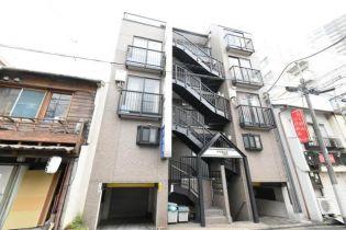 マツミビル 3階の賃貸【東京都 / 武蔵野市】
