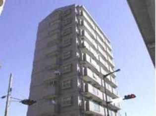 愛知県名古屋市東区大幸4丁目の賃貸マンション