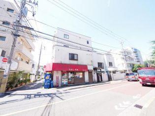 インウイ吉祥寺 2階の賃貸【東京都 / 武蔵野市】
