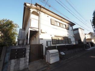 グランレーブ河原 1階の賃貸【東京都 / 練馬区】
