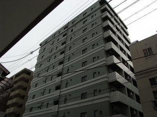 スタジオスクエア大須の画像