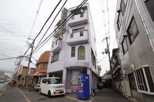 西武ハウジングマンション 3階の賃貸【大阪府 / 枚方市】