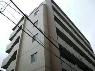 東京都江東区猿江1丁目の賃貸マンション
