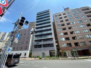 東京都台東区上野7丁目の賃貸マンション