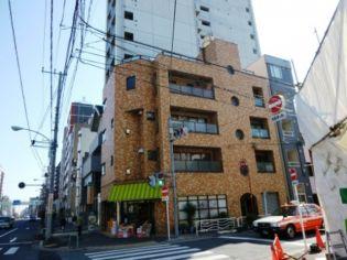 大崎ビル 3階の賃貸【東京都 / 江東区】