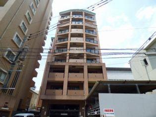 RESTEL HAKATA 4階の賃貸【福岡県 / 福岡市博多区】