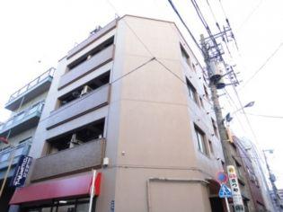 第二藤ビル 2階の賃貸【東京都 / 墨田区】