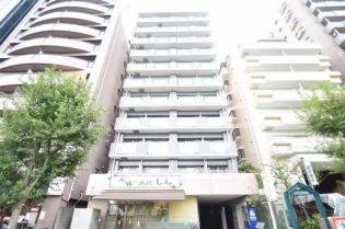 東京都江東区平野3丁目の賃貸マンション