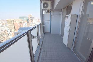 ノルデンタワー新大阪プレミアムの画像