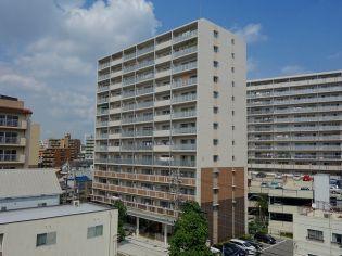 アーバンラフレ鶴舞公園 2号棟 2階の賃貸【愛知県 / 名古屋市中区】