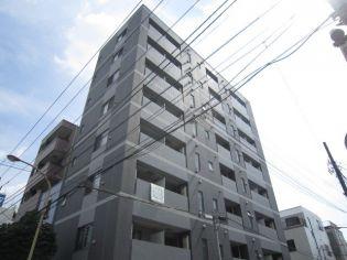 ヴァレッシア錦糸町シティ[4階]の外観