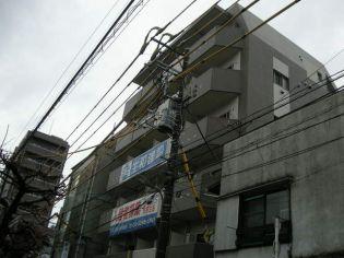 ラフロル 5階の賃貸【東京都 / 江東区】