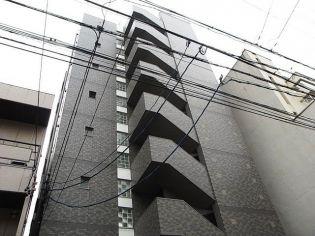 Y's IZUMI 5階の賃貸【愛知県 / 名古屋市東区】