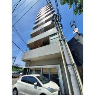 愛知県名古屋市西区則武新町3丁目の賃貸マンション
