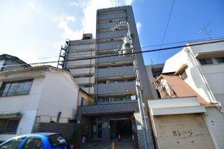 オーナーズマンション小路[9階]の外観