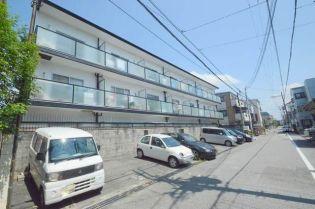 アルカディアマーユ2 3階の賃貸【兵庫県 / 西宮市】