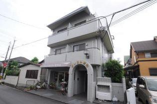 グレスト野間 1階の賃貸【兵庫県 / 伊丹市】