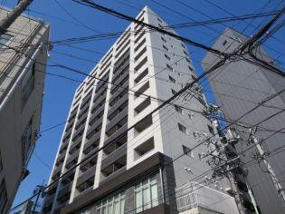 グラン・アベニュー西大須 10階の賃貸【愛知県 / 名古屋市中区】