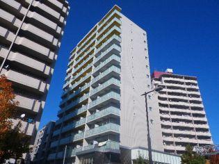 愛知県名古屋市北区大曽根4丁目の賃貸マンション