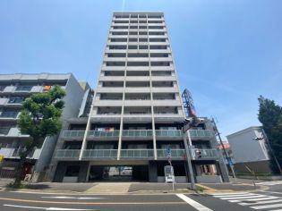 プロビデンス葵タワー[11階]
