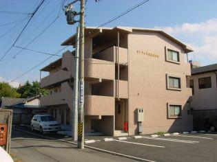 サンライズ羽根井本町の画像
