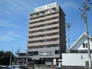 ドリームピア 9階の賃貸【愛知県 / 名古屋市名東区】