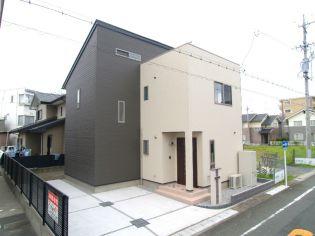 [一戸建] 静岡県浜松市東区大蒲町 の賃貸の画像