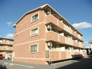 静岡県浜松市南区寺脇町の賃貸マンションの画像
