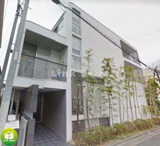 東京都世田谷区下馬2丁目の賃貸マンション