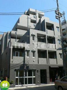レジオス用賀NC[2階]