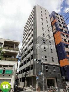アーバイル三軒茶屋 10階の賃貸【東京都 / 世田谷区】