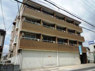 JSアベニュー 3階の賃貸【大阪府 / 八尾市】