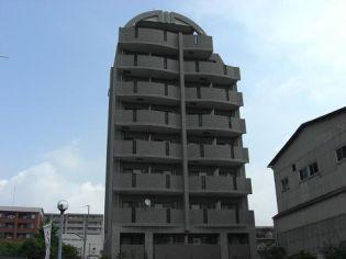 インノバーレ桜ヶ丘 4階の賃貸【大阪府 / 八尾市】