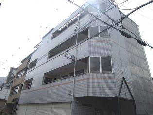 アーバンハイツ八尾 3階の賃貸【大阪府 / 八尾市】