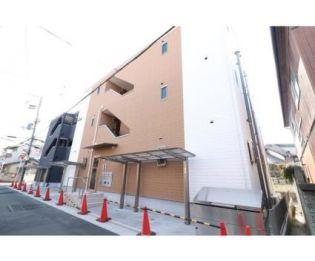 シティーコート八尾 1階の賃貸【大阪府 / 八尾市】